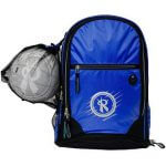 Rox Volleyball Advantage Backpack