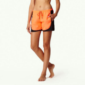 Beach volleyball clothing