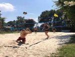 nashville beach