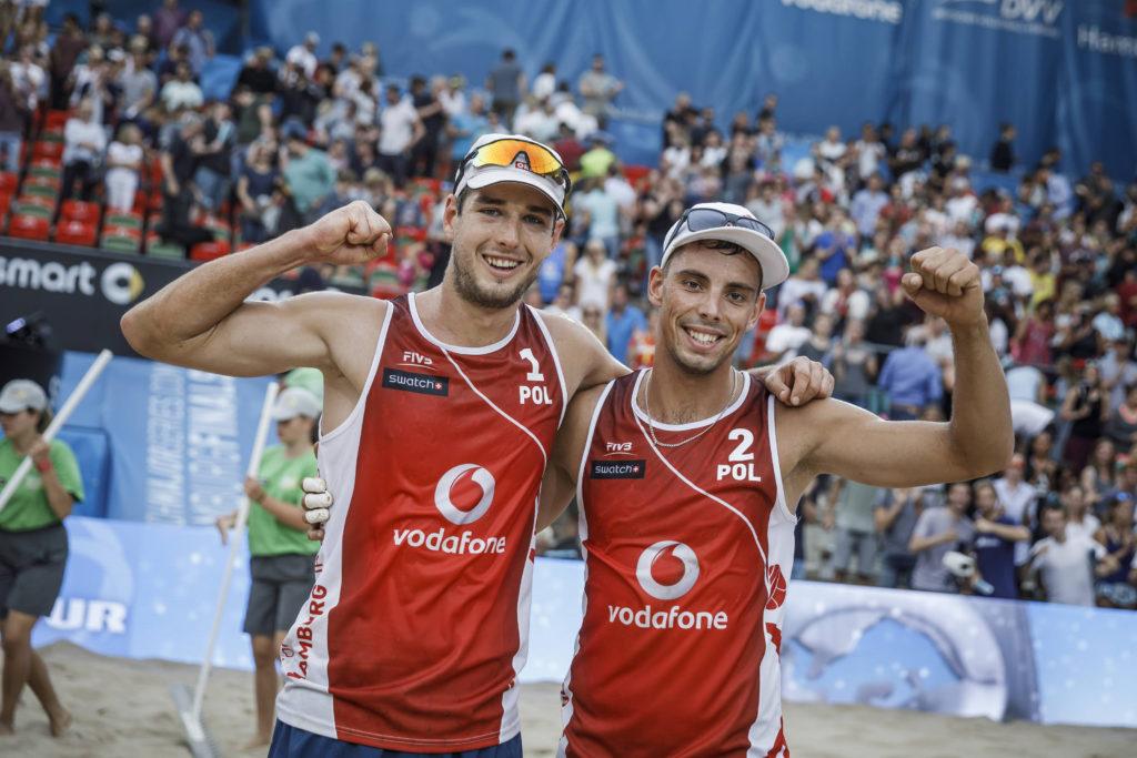 Piotr Kantor & Bartosz Losiak