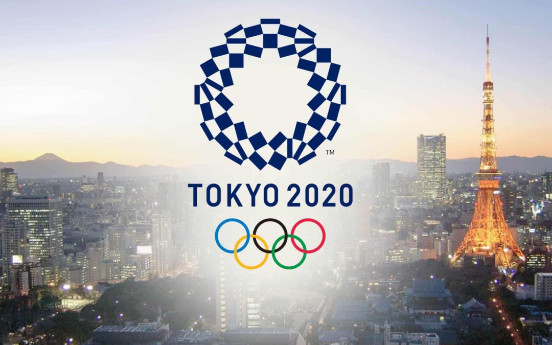 Travelling to Toyko for the Olympics – what to expect