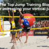 Top Jump Training Blogs