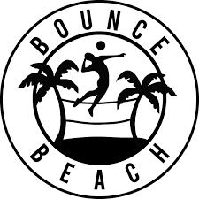 Bounce Beach