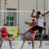 FIVB World Tour Doha 4-star